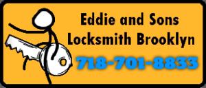 Eddie and Sons Locksmith