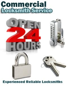 commercial-locksmiths