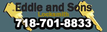 Eddie and Sons Locksmith Brooklyn
