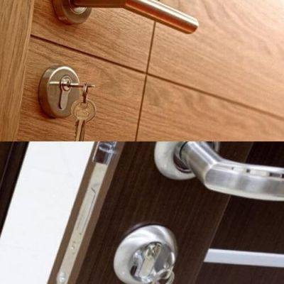 Eddie-and-Sons-Locksmith-residential-brooklyn-locksmith