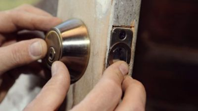 Eddie-and-Sons-Residential-Locksmith-Brooklyn-NY​