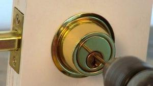 Eddie-and-Sons-Locksmith-commercial-broken-deadbolt