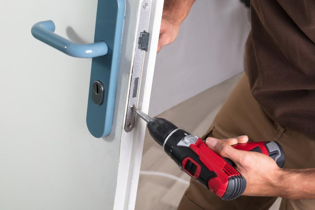 Commercial Locksmith Brooklyn