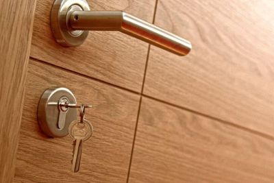 Eddie-and-Sons-Locksmith-emergency-locksmith-brooklyn-ny