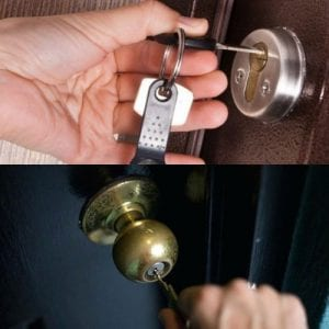Eddie-and-Sons-Locksmith-in-brooklyn