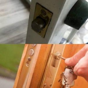 Eddie-and-Sons-Locksmith-locksmith-brooklyn-nyc