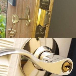 Eddie-and-Sons-Locksmith-locksmithbrooklyn-nyc