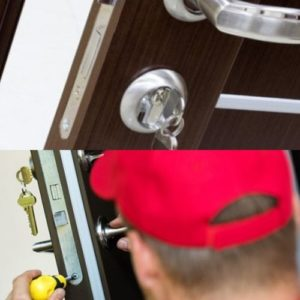 Eddie-and-Sons-Locksmith-security-locksmith