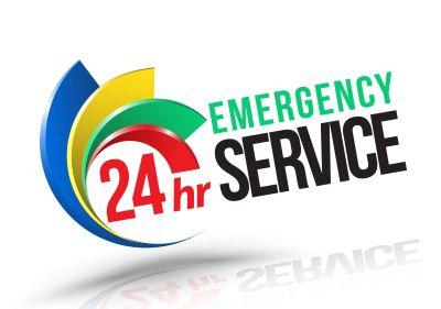 Eddie and Sons Locksmith 24 7 Service