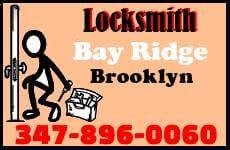 Eddie-and-Sons-Locksmith-Bay-Ridge-Locksmith