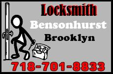 Bensonhurst Locksmith