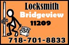 Eddie-and-Sons-Locksmith-Bridgeview-Locksmith-11209