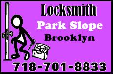 Eddie-and-Sons-Locksmith-Park-Slope-Locksmith