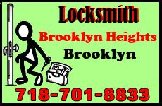 Eddie-and-Sons-Locksmith-brooklyn-heights