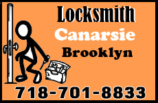 Eddie-and-Sons-Locksmith-canarsie-locksmith