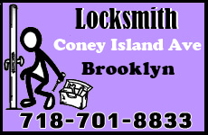 Eddie-and-Sons-Locksmith-coney-island-locksmith