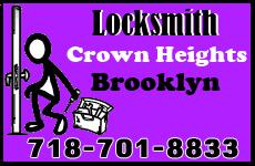 Eddie-and-Sons-Locksmith-crown-heights-locksmith