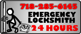 Eddie-and-Sons-Locksmith-emergency