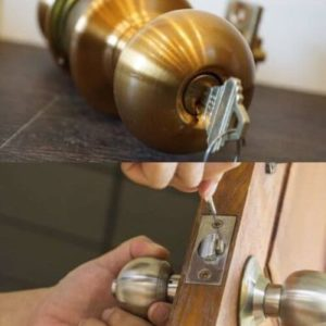 Eddie-and-Sons-Locksmith-install-deadbolt