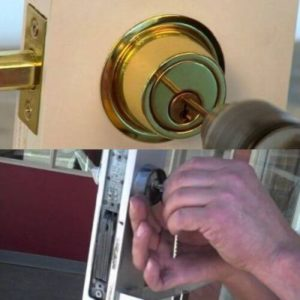 Eddie-and-Sons-Locksmith-key-extraction