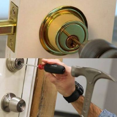 Locksmith Brooklyn 11208