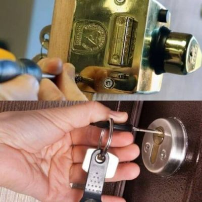 Locksmith Brooklyn 11214