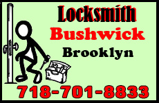 Eddie-and-Sons-Locksmith-locksmith-bushwick