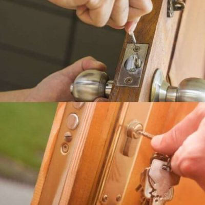 Locksmith in Bay Ridge Brooklyn