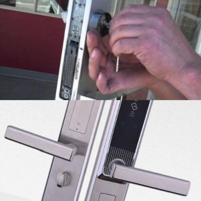 Eddie-and-Sons-Locksmith-locksmith-in-brooklyn