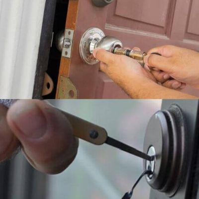 Locksmith in Bushwick Brooklyn