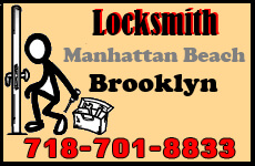 Eddie-and-Sons-Locksmith-manhattan-beach-locksmith