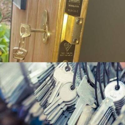 Eddie-and-Sons-Locksmith-new-deadbolt