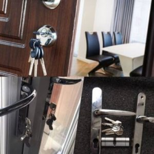 Eddie-and-Sons-Locksmith-new-lock-installation