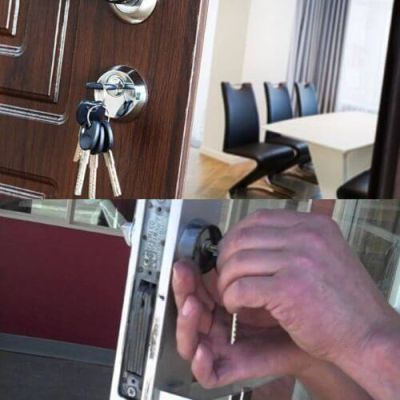 Eddie-and-Sons-Locksmith-office-lockout