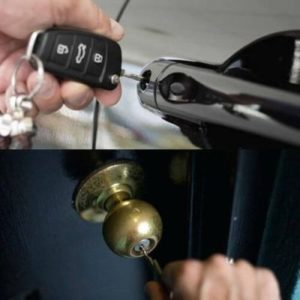 Eddie-and-Sons-Locksmith-read-about-locksmith-in-brooklyn-ny