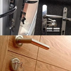 Eddie-and-Sons-Locksmith-rekey-locks