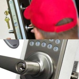 Eddie-and-Sons-Locksmith-reliable-auto-locksmith-brooklyn
