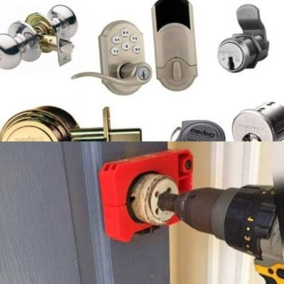 Eddie-and-Sons-Locksmith-rim-cylinders