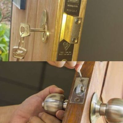 Eddie-and-Sons-Locksmith-segal-locks