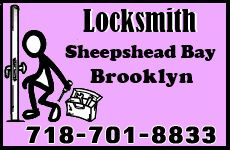 Sheepshead Bay Locksmith