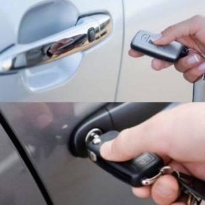 Eddie-and-Sons-Locksmith-transponder-key-cutting