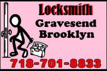 Gravesend Locksmith