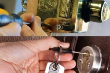 Locksmith Brooklyn 11214