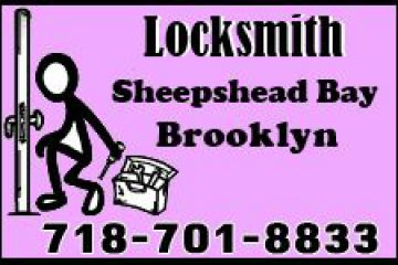 Sheepshead Bay Locksmith