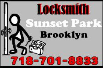 Sunset Park Locksmith